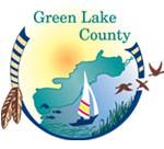 county_logo