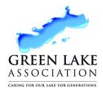 GLA Logo_Vertical